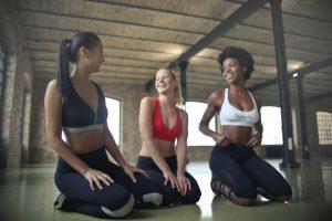 Donnez plus de structure à votre corps avec la ceinture Beurer EM35