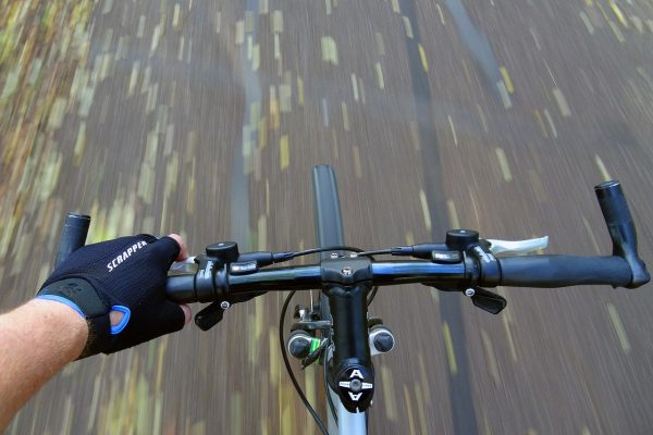 Dans les coulisses des boutiques pour les vélos électriques