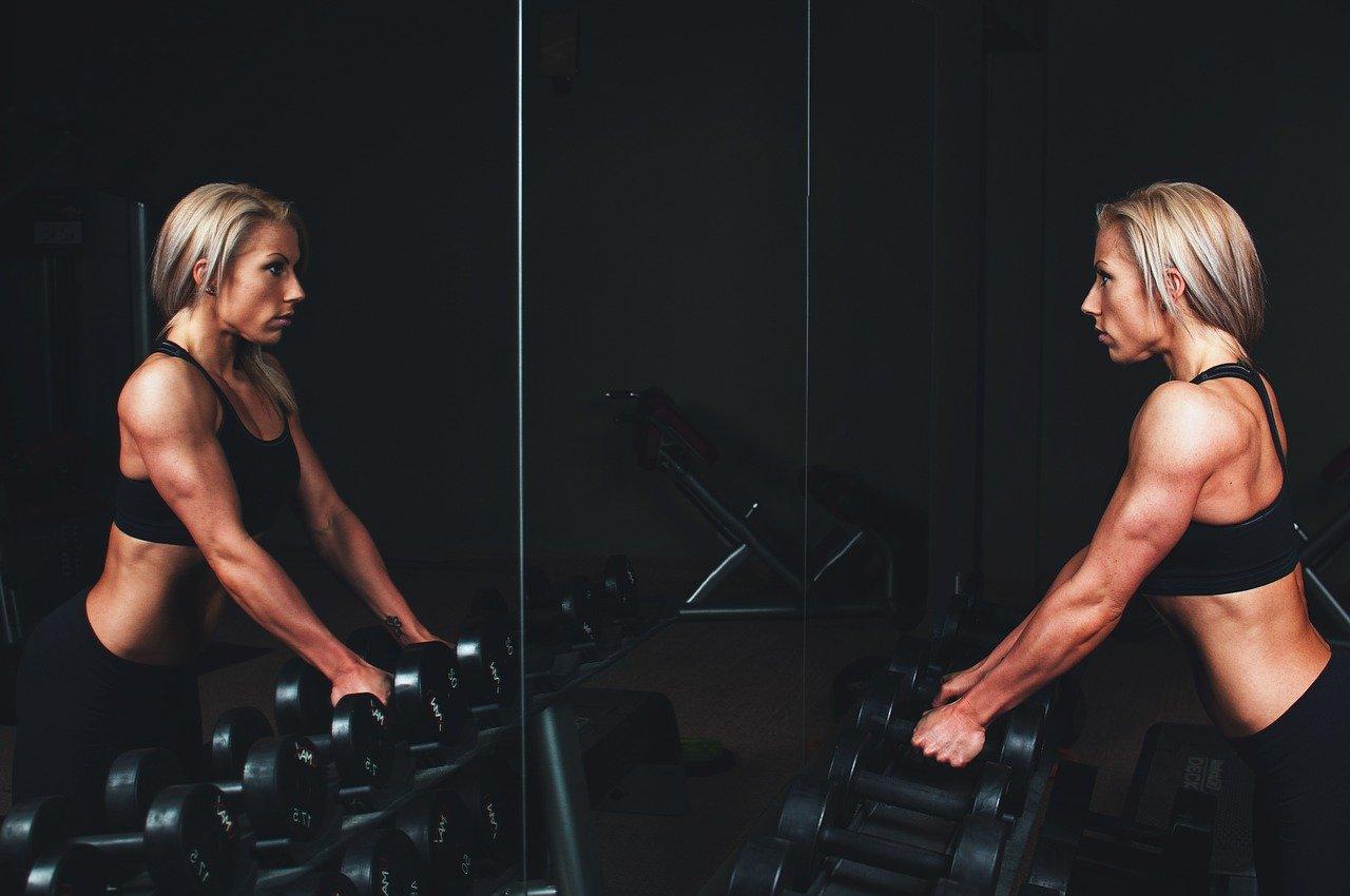 Comment réussir à améliorer rapidement ses performances sportives?