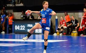 Le handball et ses accessoires : que devez-vous savoir?